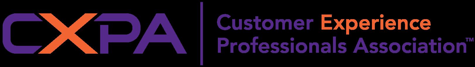 cxpa_logo-horizontal-with-CXpa-words