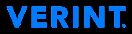 Verint_Logo_Blue_RGB_High-Res-300x78